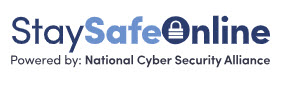 StaySafeOnline - National Cyber Security Alliance