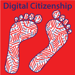 Digital Citizenship - Digital Awareness