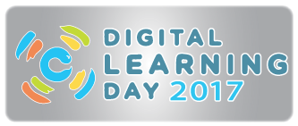 Digital Learning Day - February 23, 2017
