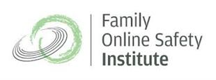 Good Digital Parenting - Family Online Safety Institute