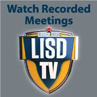 Watch Recorded Meetings