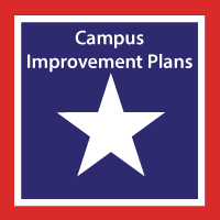 Campus Improvement Plans
