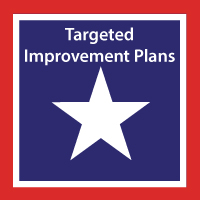 Targeted Improvement Plans