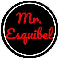 Esquibel button