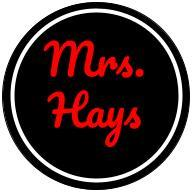Hays button