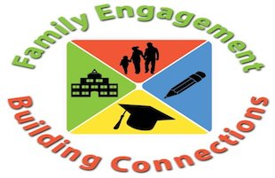 Parents & Family Engagement CONNECTION Newsletter
