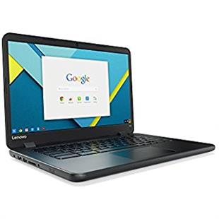 Chromebook request form