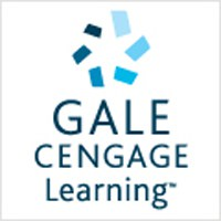 Gale digital resources