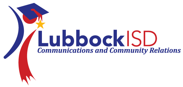 Communications and Community Relations Logo