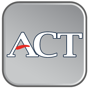 ACT (button)