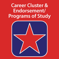 Career Cluster and Endorsement/Programs of Study