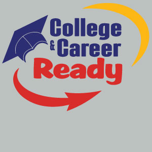 College / Career Readiness