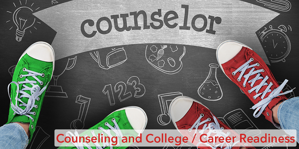 Counseling and College / Career Readiness