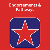 Endorsements and Pathways
