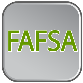 FASFA - Federal Student Aid (button)