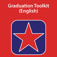 Graduation Toolkit (English)