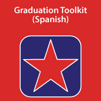 Graduation Toolkit (Spanish)