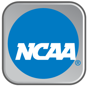 NCAA Eligibility Center (button)