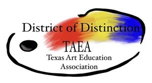 District of Distinction Photo
