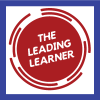 Leading Learner