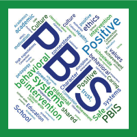 Positive Behavioral Interventions and Supports - PBIS