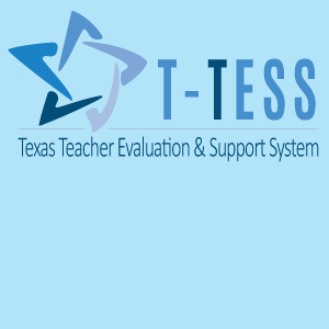 T-TESS Evaluation System