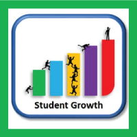 T-TESS Student Growth