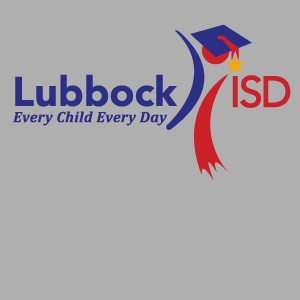 Lubbock ISD Staff Only