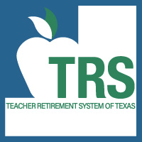 Teacher Retirement System (TRS)
