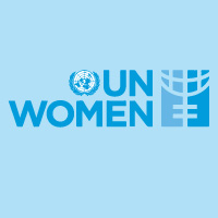 United Nations International Day of Women and Girls in Science