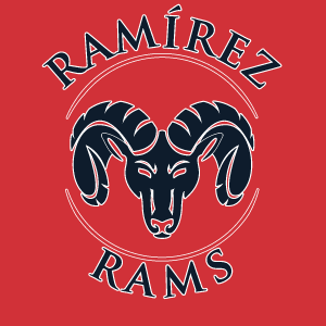Spanish Immersion Specialty Program at Ramirez