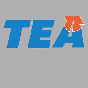 Certification - TEA Alternative Certification