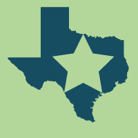 Texas Educator Certification Examination Program
