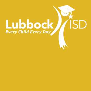 Lubbock ISD Meal Charge Policy