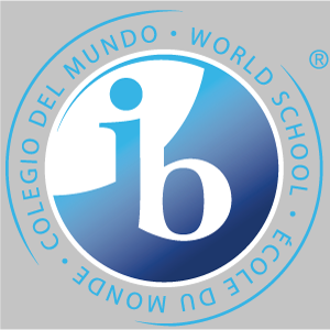 International Baccalaureate® (IB) Links