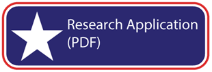 Research Application (PDF)