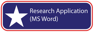 Research Application (MS Word)