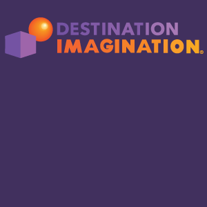 Destination Imagination - International