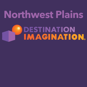 Destination Imagination - Northwest Region