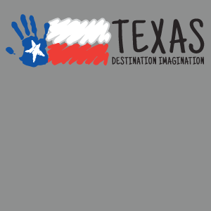 Destination Imagination - Texas