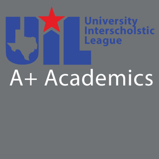 UIL A+ Academics - Contest Information