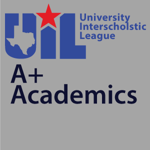 UIL A+ Resources - Staff Only Access