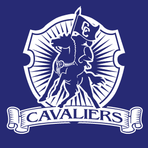 Cavazos Middle School