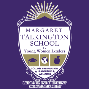 Talkington School for Young Women Leaders