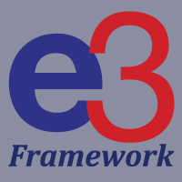 e3 Framework Portal - Battelle for Kids