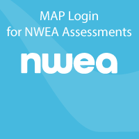 MAP Assessments Login