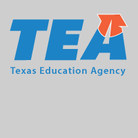 Texas Education Agency (TEA)