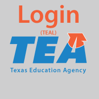 TEA Login (TEAL)