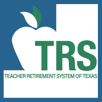 Teacher Retirement System of Texas (TRS)