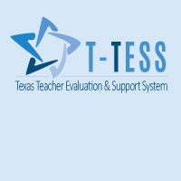 Texas Teacher Evaluation & Support System (T-TESS)